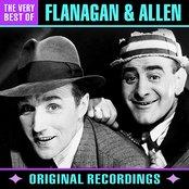 The Very Best of Flanagan & Allen