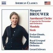 BROUWER, M: Aurolucent Circles / Mandala / Remembrances