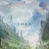 Lore: Book Three