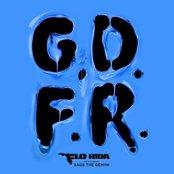 GDFR (feat. Sage The Gemini  Lookas)
