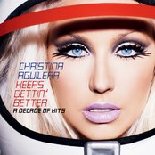 Keeps Gettin' Better (A Decade Of Hits)