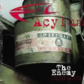 The Enemy + Deathwish (Japanese edition) 2CD