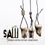 Saw III - Original Motion Picture Soundtrack