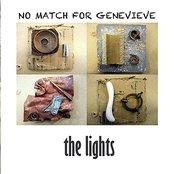 No Match For Genevieve
