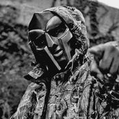 MF Doom - Go With The Flow - YouTube