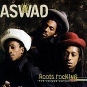 Roots Rocking
