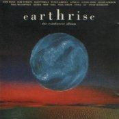 Earthrise the Rainforest Album