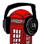 LONG BRIT indie music