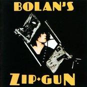 Bolan's Zip Gun