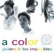 A Color