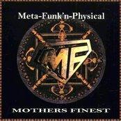 Meta-Funk'N-Physical