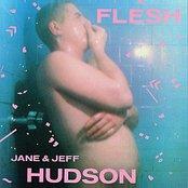 Flesh (Expanded)