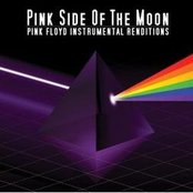 Pink Floyd Instrumental Renditions