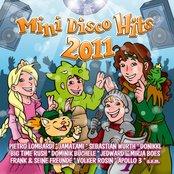 Mini Disco Hits 2011