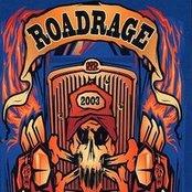 Live Roadrage Tour