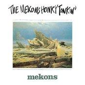 Honky Tonkin'