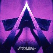 Sense Geometry