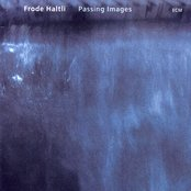 Passing Images