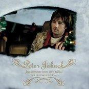 Jag kommer hem igen till jul - Jubileumsutgåva