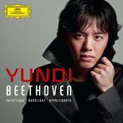 Beethoven - Pathétique, Moonlight, Appassionata
