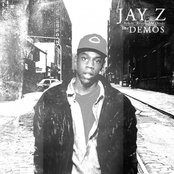 Before Reasonable Doubt: The Demos