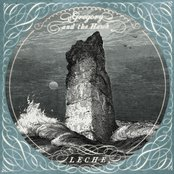 Leche (Bonus Track Version)