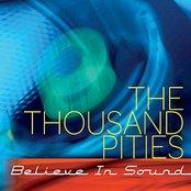 Believe In Sound