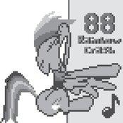 8-Bit Ponies