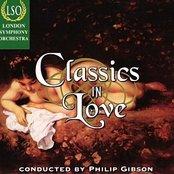 Classics in Love