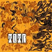 Totr EP 2008
