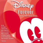 Disney Forever Volume 1 Original Soundtrack (Italian Version)