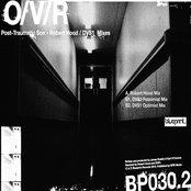 Post-Traumatic Son Robert Hood/DVS1 Mixes