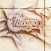 Chicago 17 [Expanded]