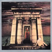 Sin After Sin (The Remasters)