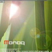 www.monoq.com