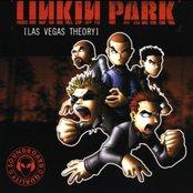 Las Vegas Theory