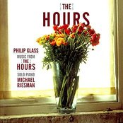 Philip Glass: The Hours