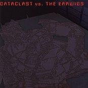 Dataclast vs. The Earwigs