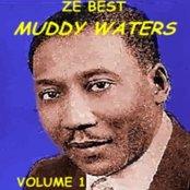 Ze Best - Muddy Waters