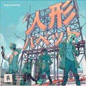 Fear Is Fleeting - EP