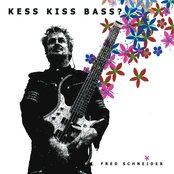 Kess Kiss Bass ?