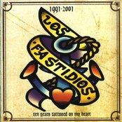 1991-2001: Ten Years Tattooed On My Heart