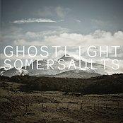 Somersaults