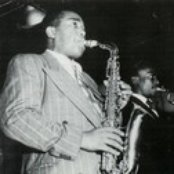 Complete Jazz Series 1945 - 1947