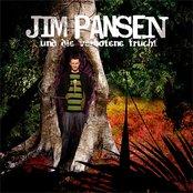 Jim Pansen und die verbotene Frucht