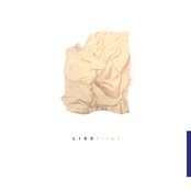 Cover artwork for Miles Apart
