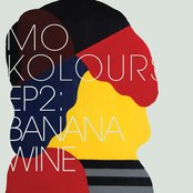 EP2: Banana Wine