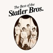 The Best of The Statler Bros.