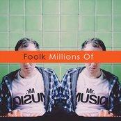 Millions Of