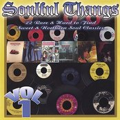 Soulful Thangs Vol. 1